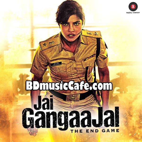 Movie Mp3 Songs, Priyanka Chopra featuring Jai Gangaajal Hindi Movie ...