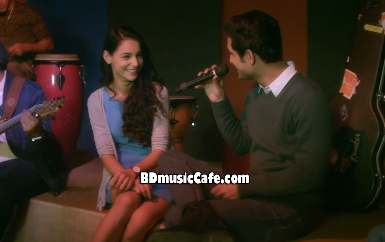 Samar Full Movie Download Sientalyric