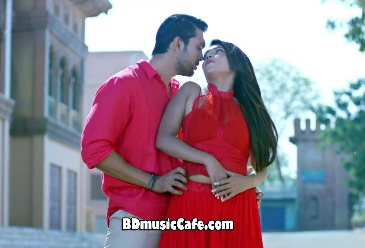 bangla movie mp3 gaan download