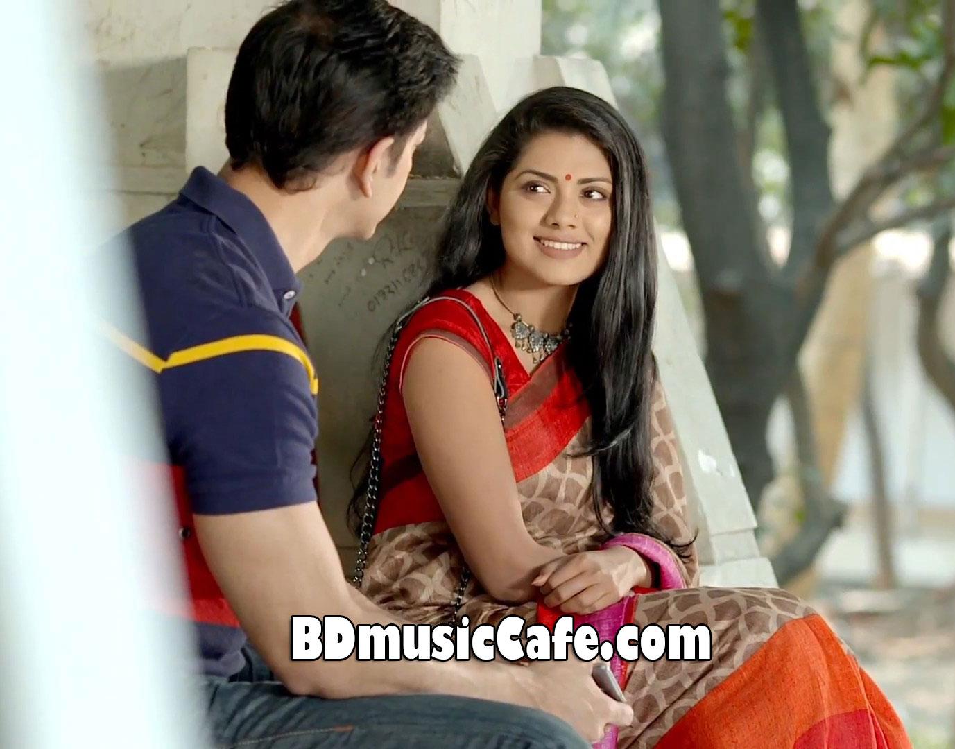 ... Natok Unpredictable Full HD, Unpredictable Bangla Natok Free Download