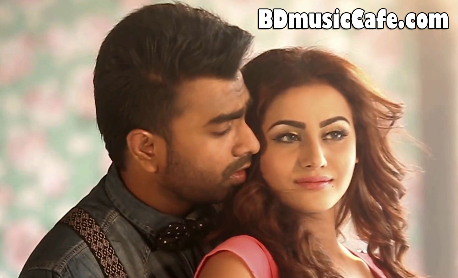 bahudore full mp3 song by imran single bd music cafe