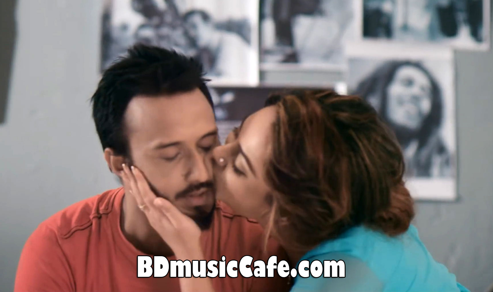 Bengali film i love you mp3 songs download / Love and hip