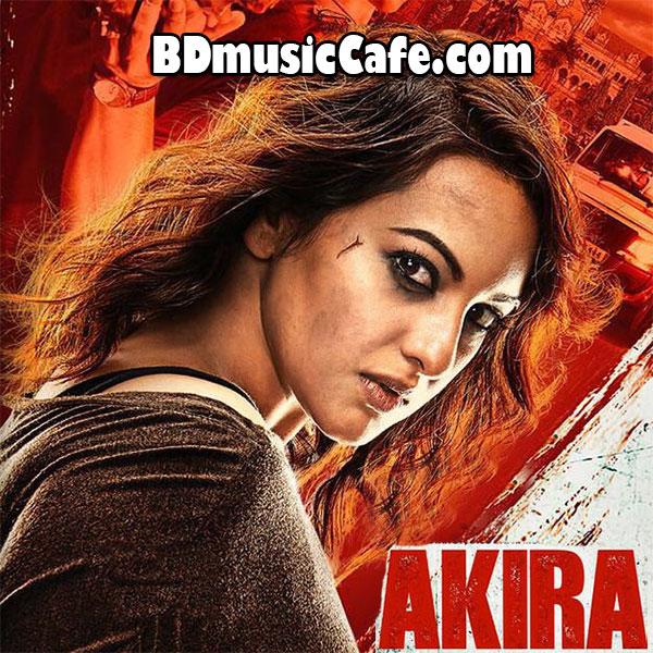Akira Hindi Film Online Gratis